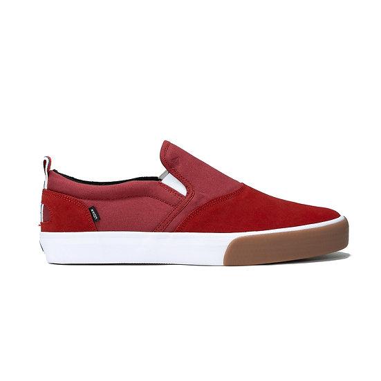 RUE - RED
