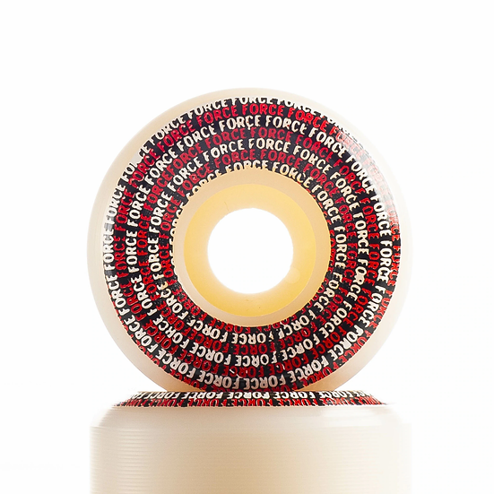 Conical Spiral - 53mm