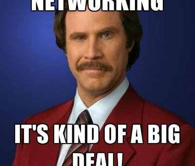 NCA Technical/Digital/Networked Rhetorics Meetup