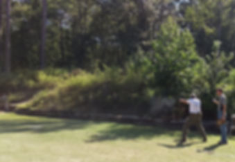 Eddie shooting.jpg