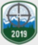 2019 SS logo.JPG