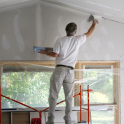 Drywall1_250x250.png