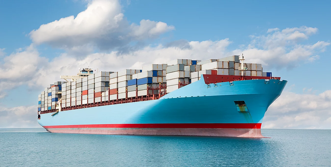 ocean freight service page.webp