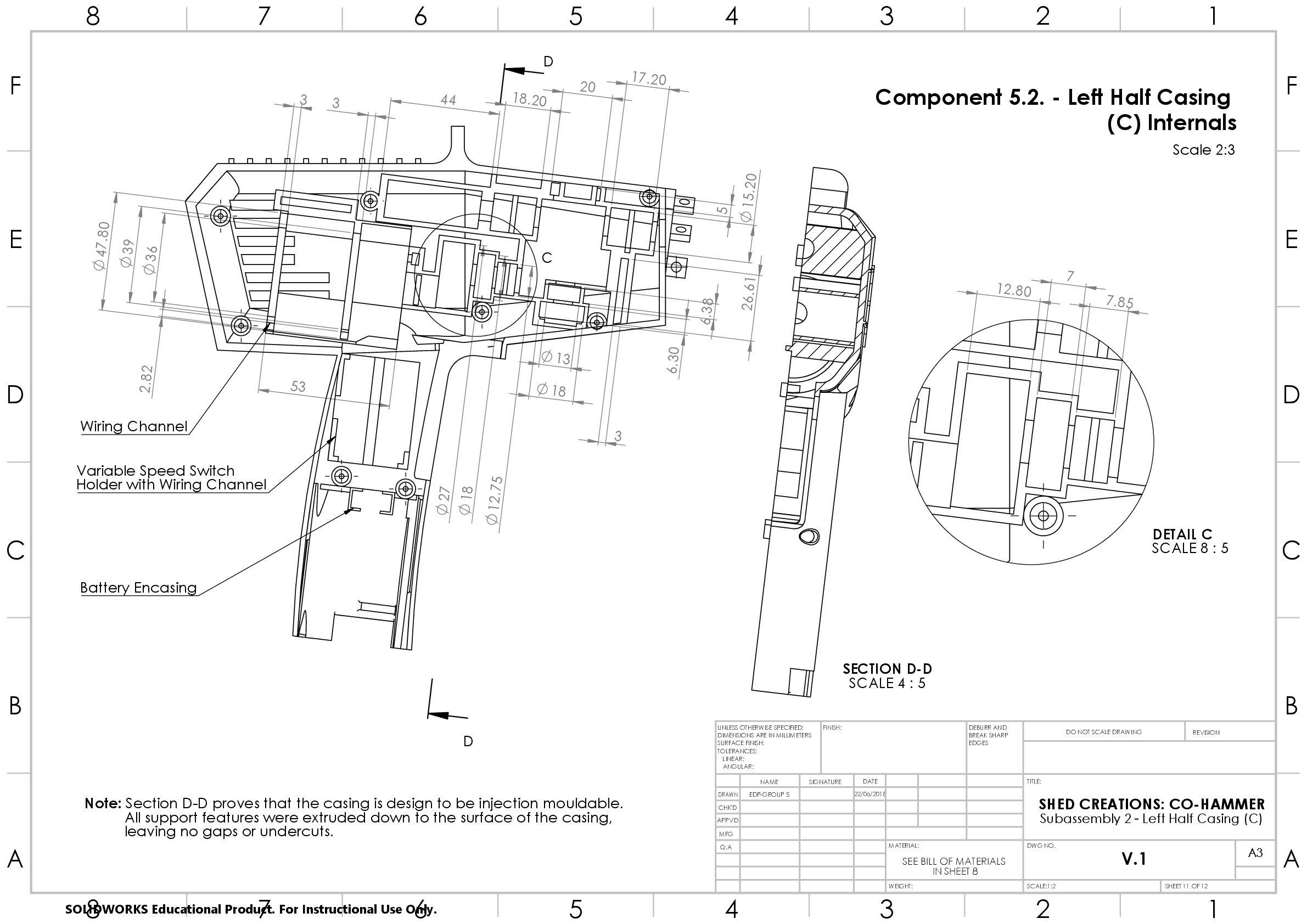 Co-Hammer---Technical-Drawings-Compresse