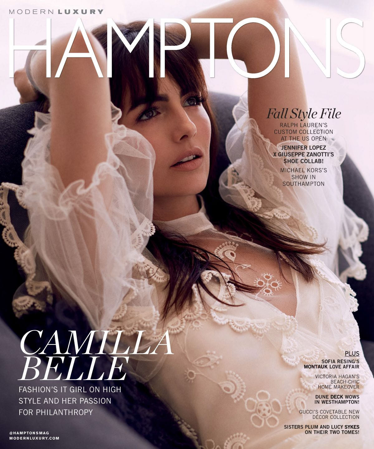 camilla-belle-for-hamptons-magazine-s-labor-day-issue-2017_8