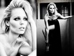 Laura+Vandervoort+Marc+shoot