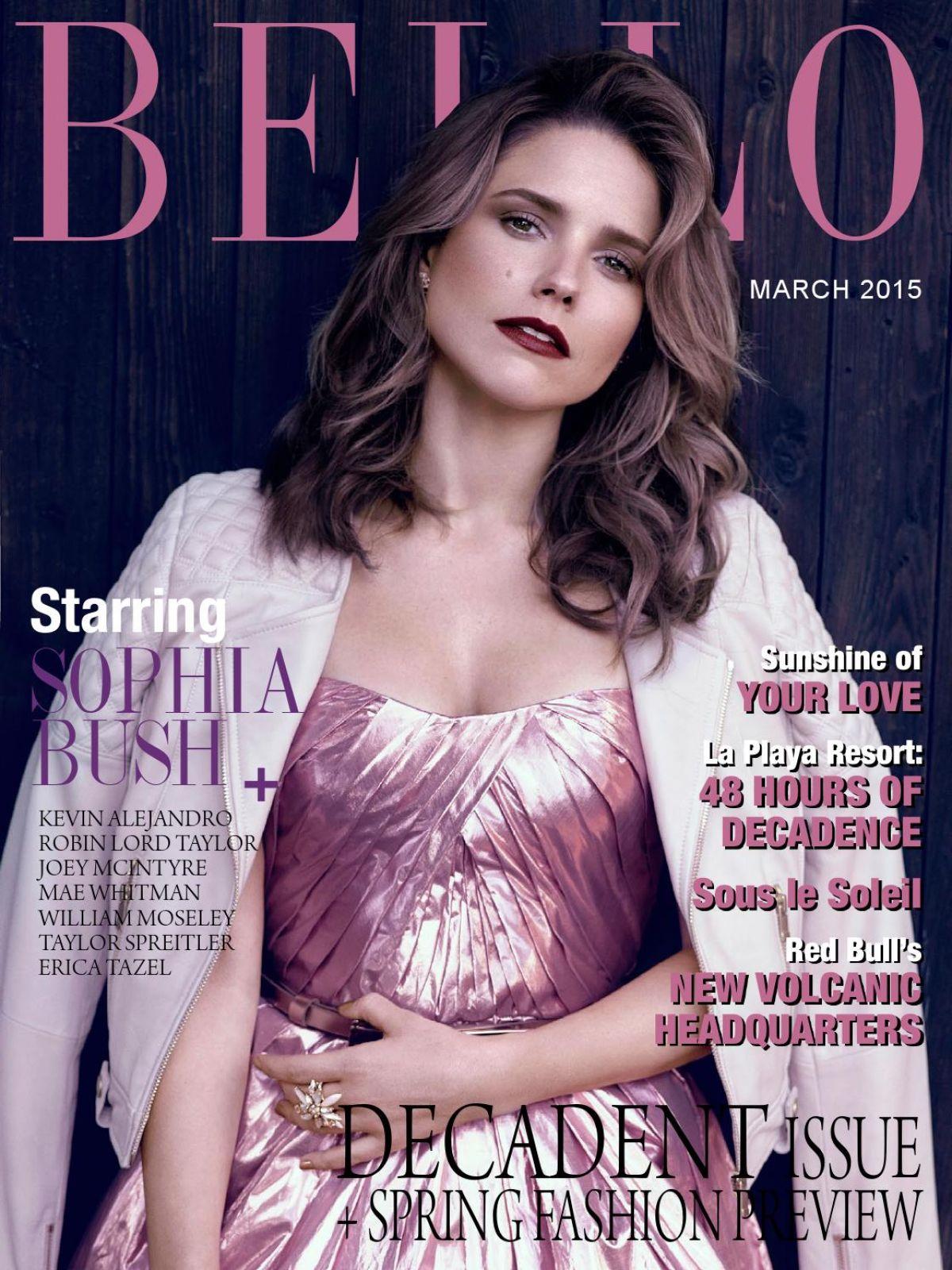 sophia-bush-in-bello-magazine-march-2015-issue_2