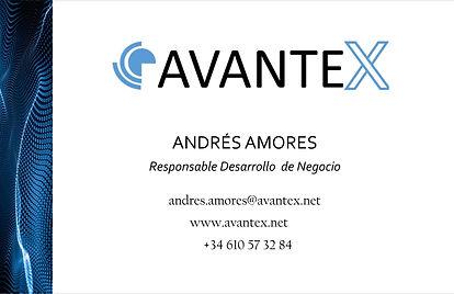 Tarjeta_Andrés.jpg