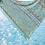 Thumbnail: Glistening Waters