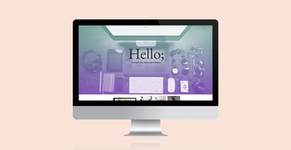 Why every web designer should embrace site builders