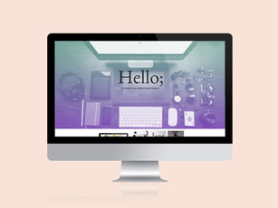 4 Web Design Hacks to Boost Your Conversion Rate