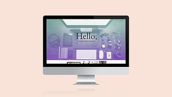 website-teksten-laten-schrijven-tekstschrijver-venray-sanne-schrijft