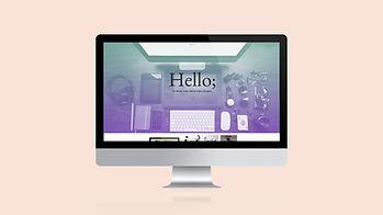 Web-administrator