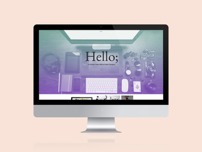 City of Gravette's new website!