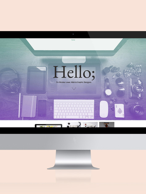 Welcome to the New MYC Website