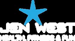 Blue_Logo_White.png