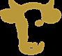Kia Ora Stud Logo