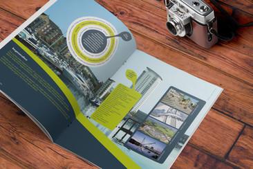 Booklets/Leaflets