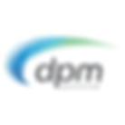 dpm-organisation.png