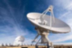 radar-antenna-premix.jpg