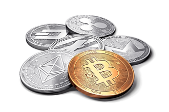 pay-with-cryptocurrencies-bitcoin-ethere
