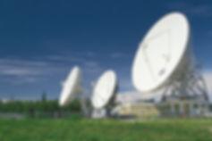 Radio-wave-dish-type-antennas-diameter-s