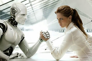 Development-Logics_-Artificial-Intellige