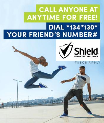 SHIELD-SC-MXITSPLASH-352x416.png