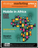 JUSTPALM.com mobile marketing innovation gets excellent reviews in Strategic Marketing Africa magazi