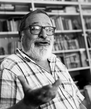 Fernando Savater_escritor filósofo