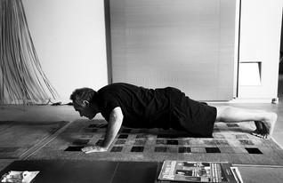Ferran Adria_chef