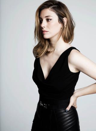 Blanca Suárez_Actriz