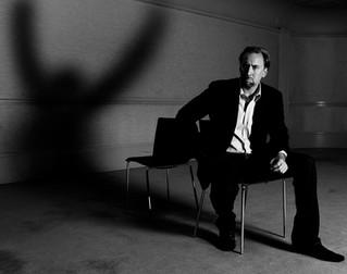 Nicolas Cage_actor