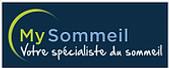 My Sommeil - Ostéopathe Fontenay-sous-Bois