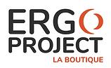 La boutique del'ergonomie - Cabinet Ostéopathie Paris2