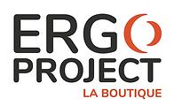 La Boutique ergonomique - Ostéopathe Fontenay-sous-Bois