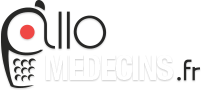 Allô Médecins - Ostéopathe Fontenay-sous-Bois