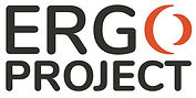 Ergo Project - Ostéopathe Fontenay-sous-Bois
