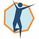 Le Blog d la prévention - Ostéopathe Fontenay-sous-Bois
