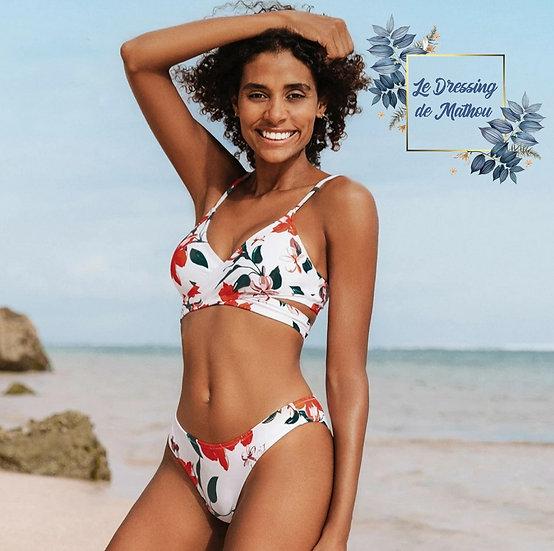 Bikini Mia