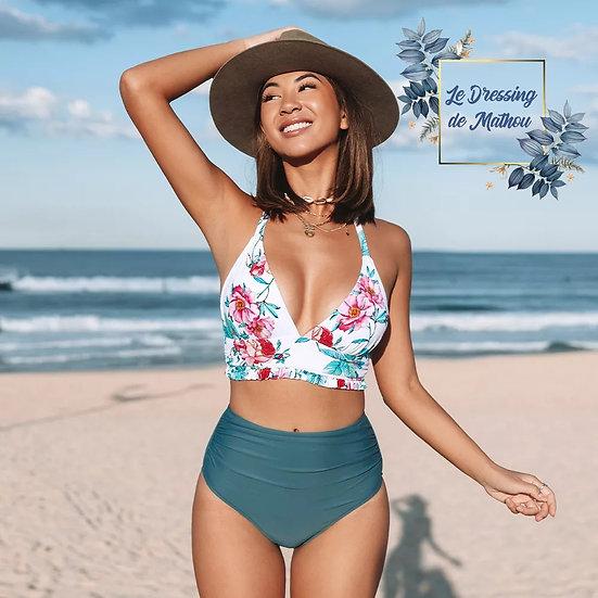 Bikini Laura
