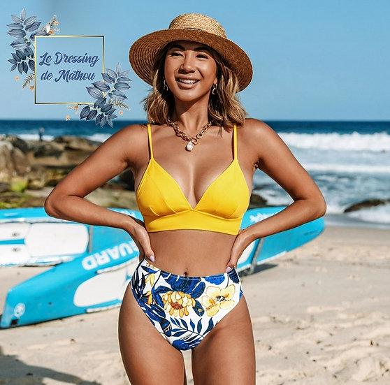 Bikini Mandy