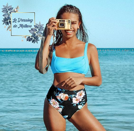 Bikini Félicie