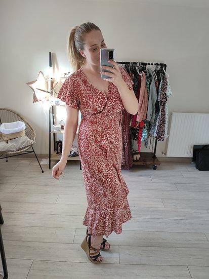 Robe Marianne