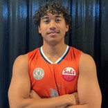 Sharks add young talent in Helu
