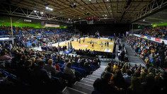 NBL to apply for Immigration exemption