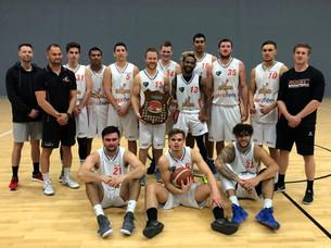 Sharks retain ILT Challenge Shield with win over Otago