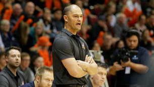 AUDIO - Coach Flavell's Off-season Update