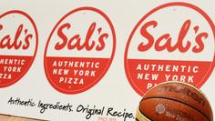 Four groups bid for future Sal's NBL Team