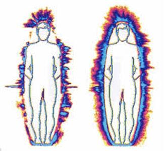 human aura effcts.jpg